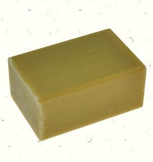 Oliv-tvål 80g
