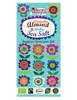 ekorrens-almond-seasalt-choklad