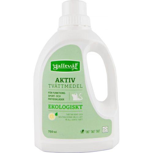 galltval-galltval-aktiv-tvattmedel-750-ml (1)