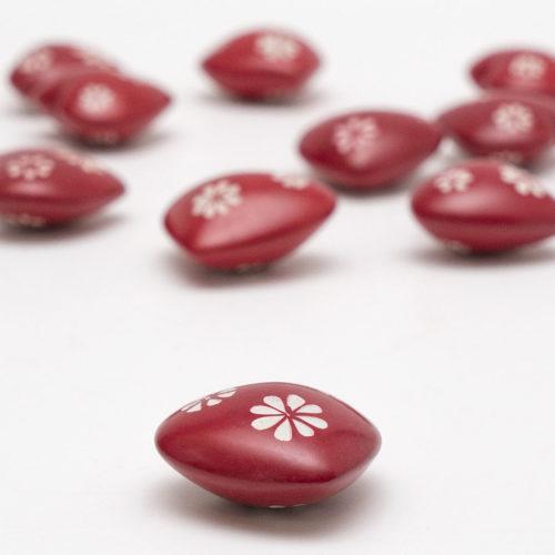 blomrötthjärta2
